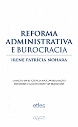 Reforma Administrativa e Burocracia