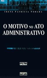 O Motivo no Ato Administrativo