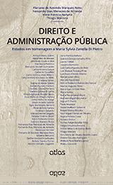 Coletânea: Direito e Administração Pública