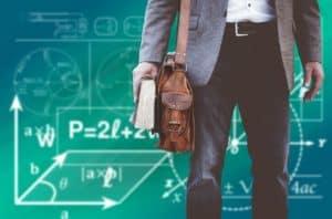 Cobrança de taxa de matrícula nas universidades públicas