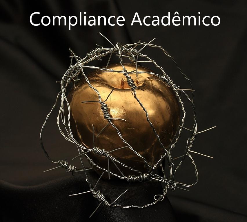 compliance acadêmico