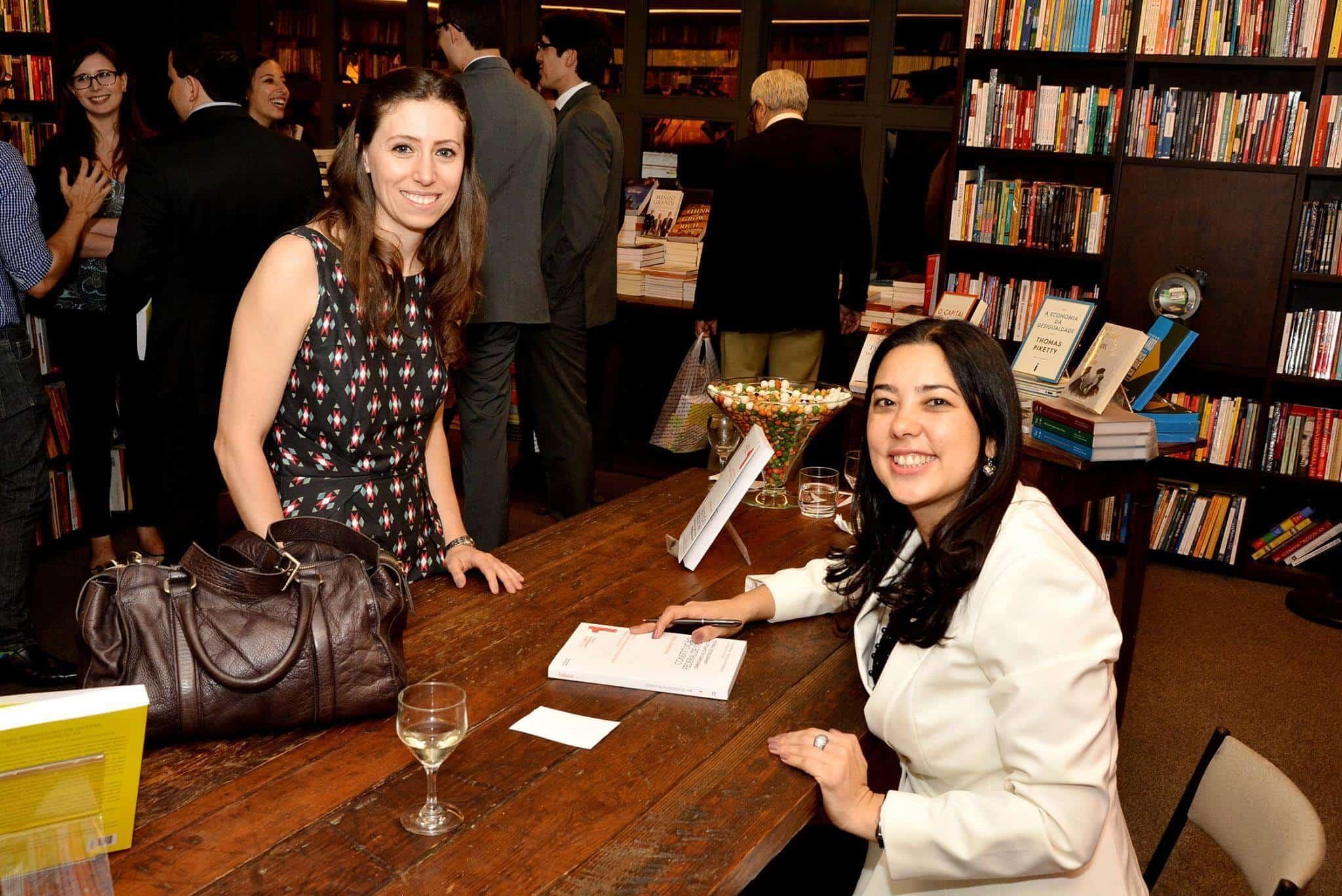 Lançamento livros Marrara e Nohara | Direito Administrativo